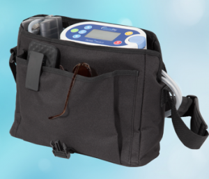 Carrying-Case-and-bkg
